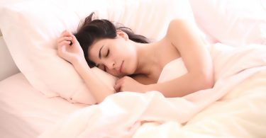 sleep-disorders-cbd