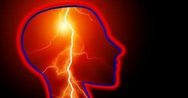 cbd-and-epilepsy