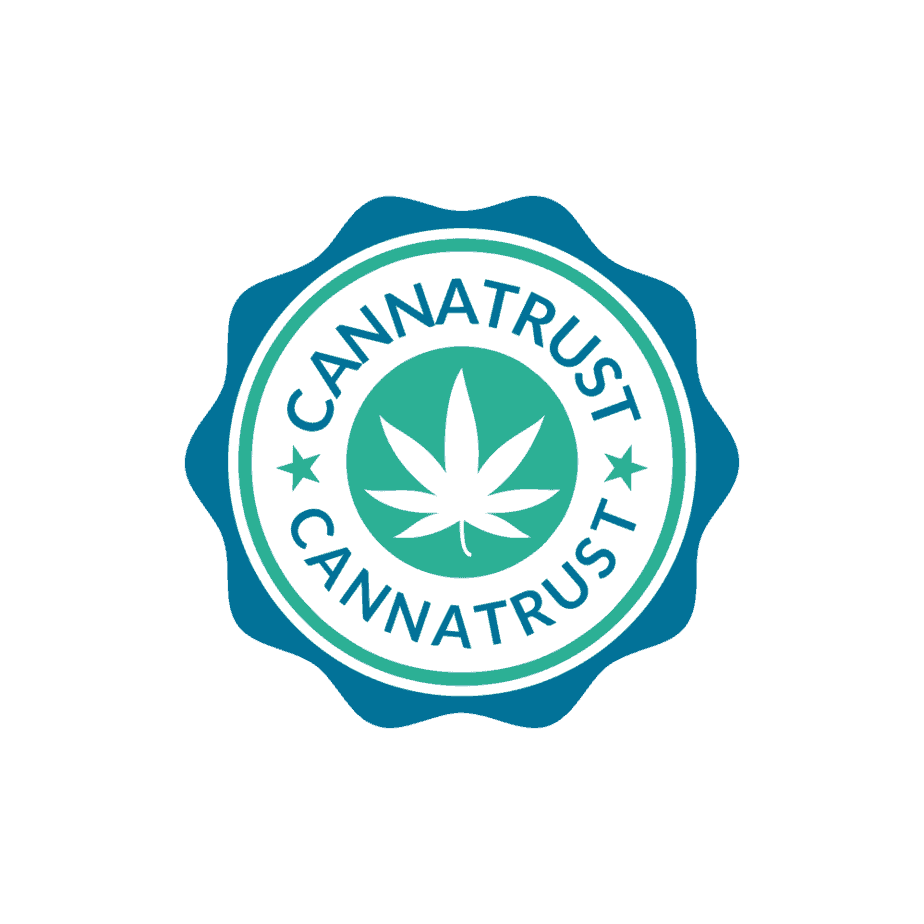 Sign CannaTrust