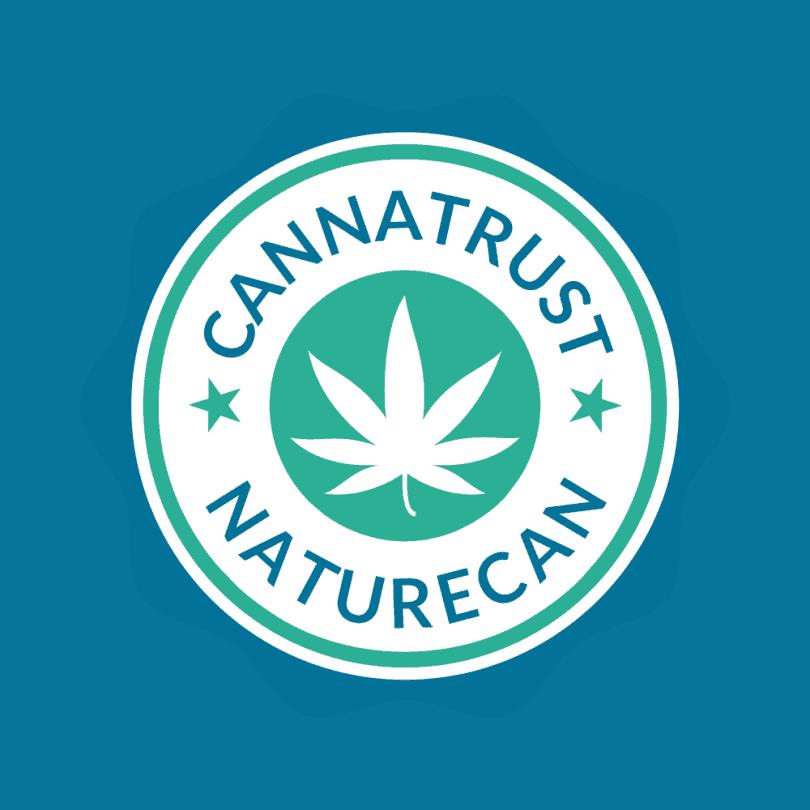 New CannaTrust Partner Naturecan
