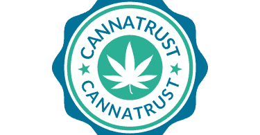 Cannatrust-logo