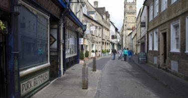 cbd shops uk reopen