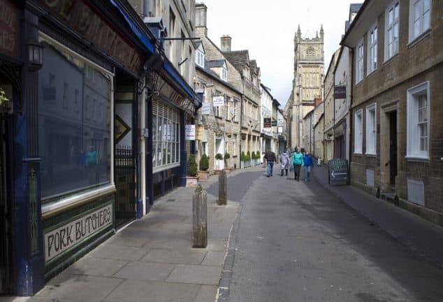 cbd-shops-uk