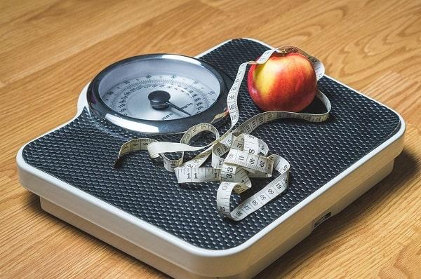 cbd-weight-loss