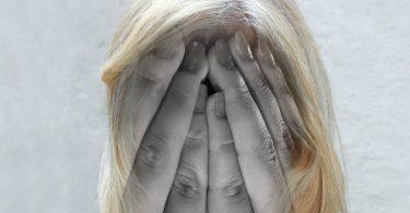 CBD effect for mood swings