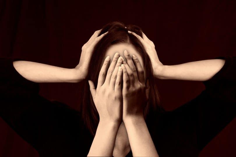 Bipolar-disorder-cbd