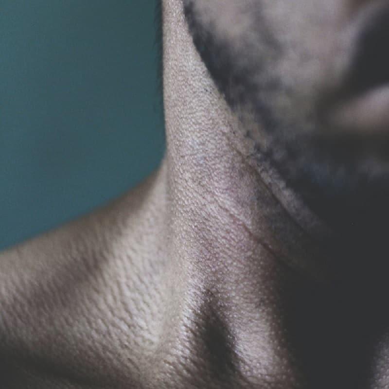 CBD-Thyroid-gland-diseases