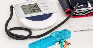 CBD-high-blood-pressure