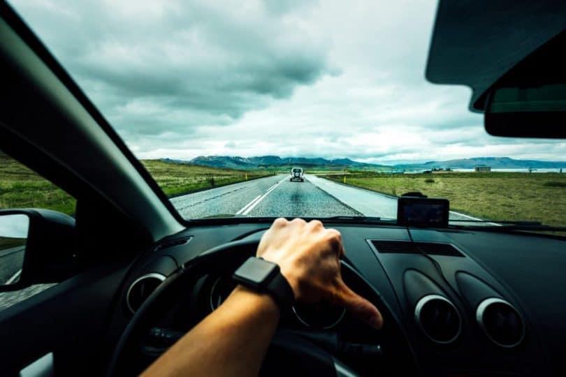 car-driving-cbd