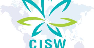 CISW-logo