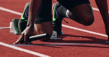 UK-penalties-for-athletes-reduced