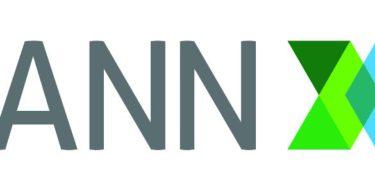 cann-x-Final-Logo-01
