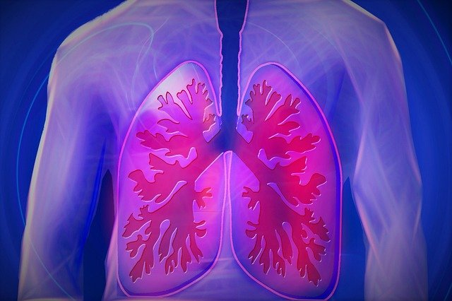 study-cannabinoids-for-copd-patients-risk