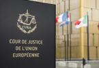 Encouraging ECJ ruling