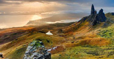 Isle of Man plan