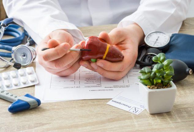 cbd-for-hepatitis
