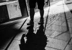 restless legs syndrom-CBD effect