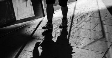restless-legs-syndrom-CBD