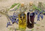 CBD aroma products dosage