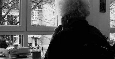Study on CBD against Alzheimer's Disease
