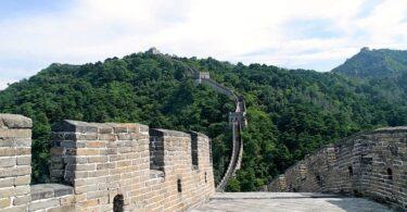 China and its ambivalent approach towards CBD