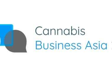 trade cannabis business Asia 2021