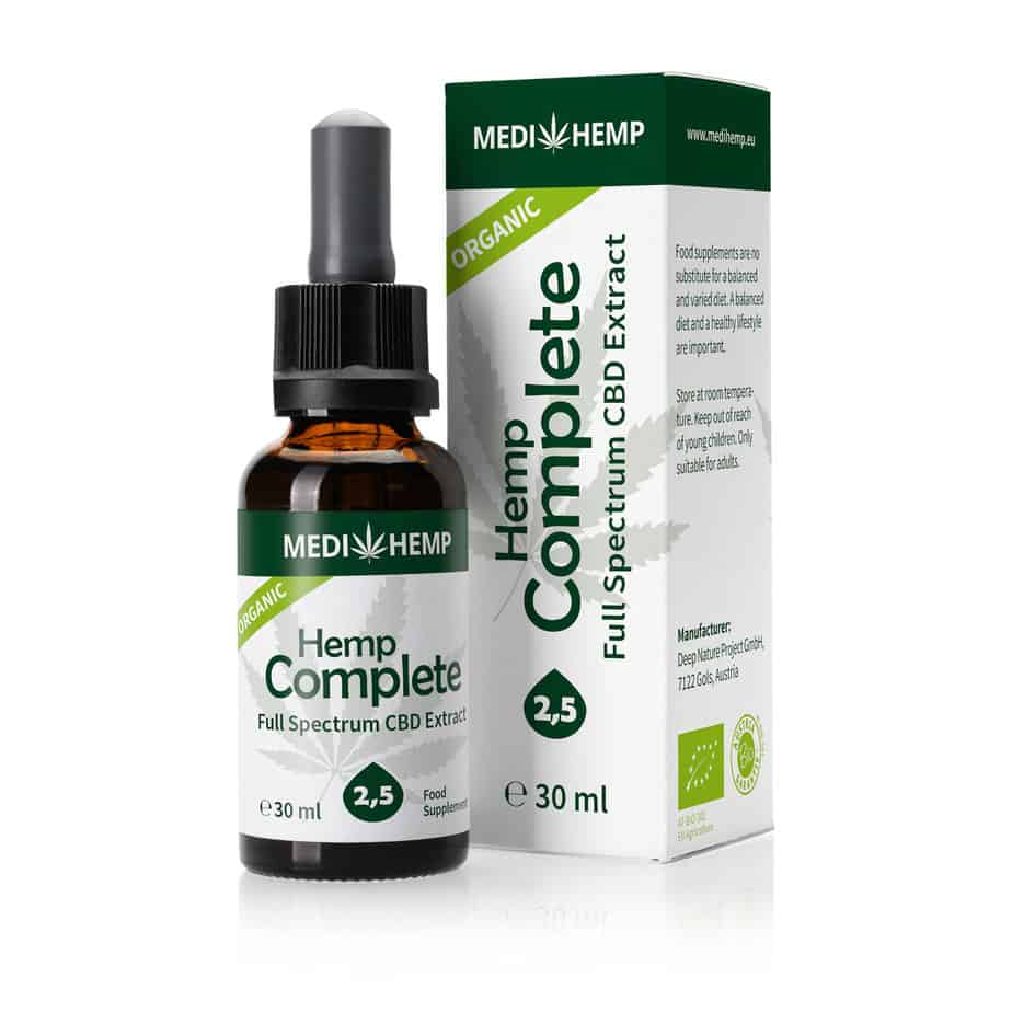 medihemp-organic-hemp-complete-250mg-cbd-oil-review