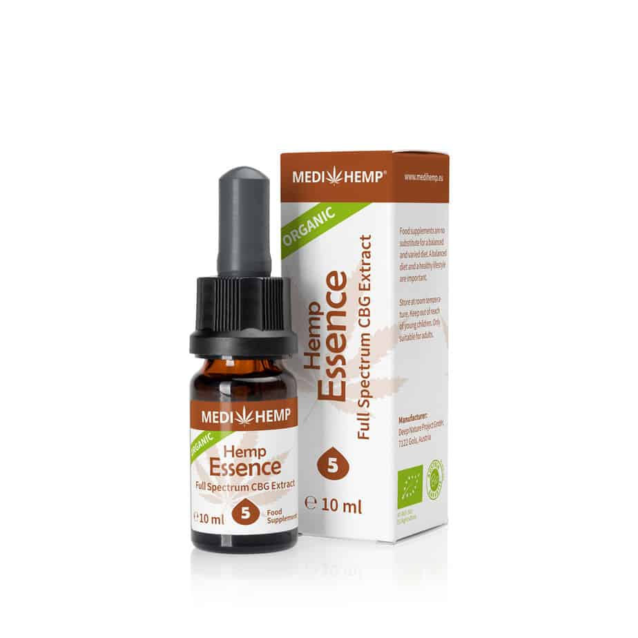 medihemp-organic-hemp-essence-5-cbg-oil-reviews