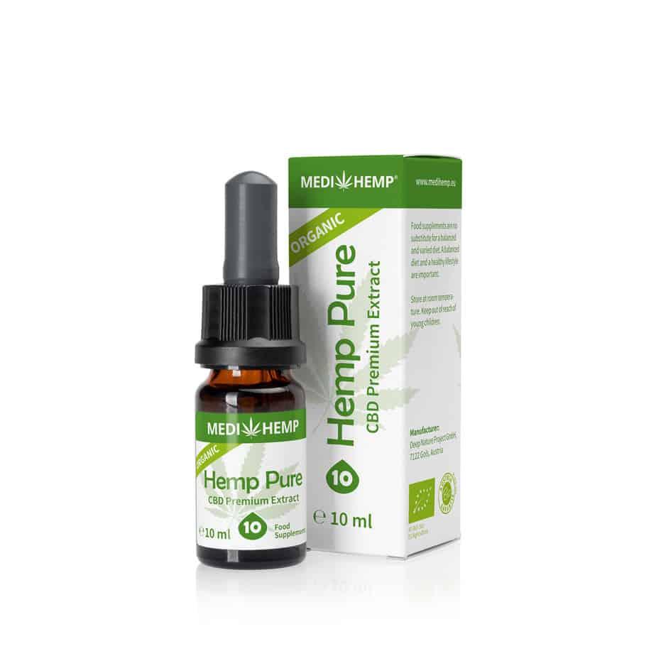 medihemp-organic-hemp-pure-10-cbd-oil-experience