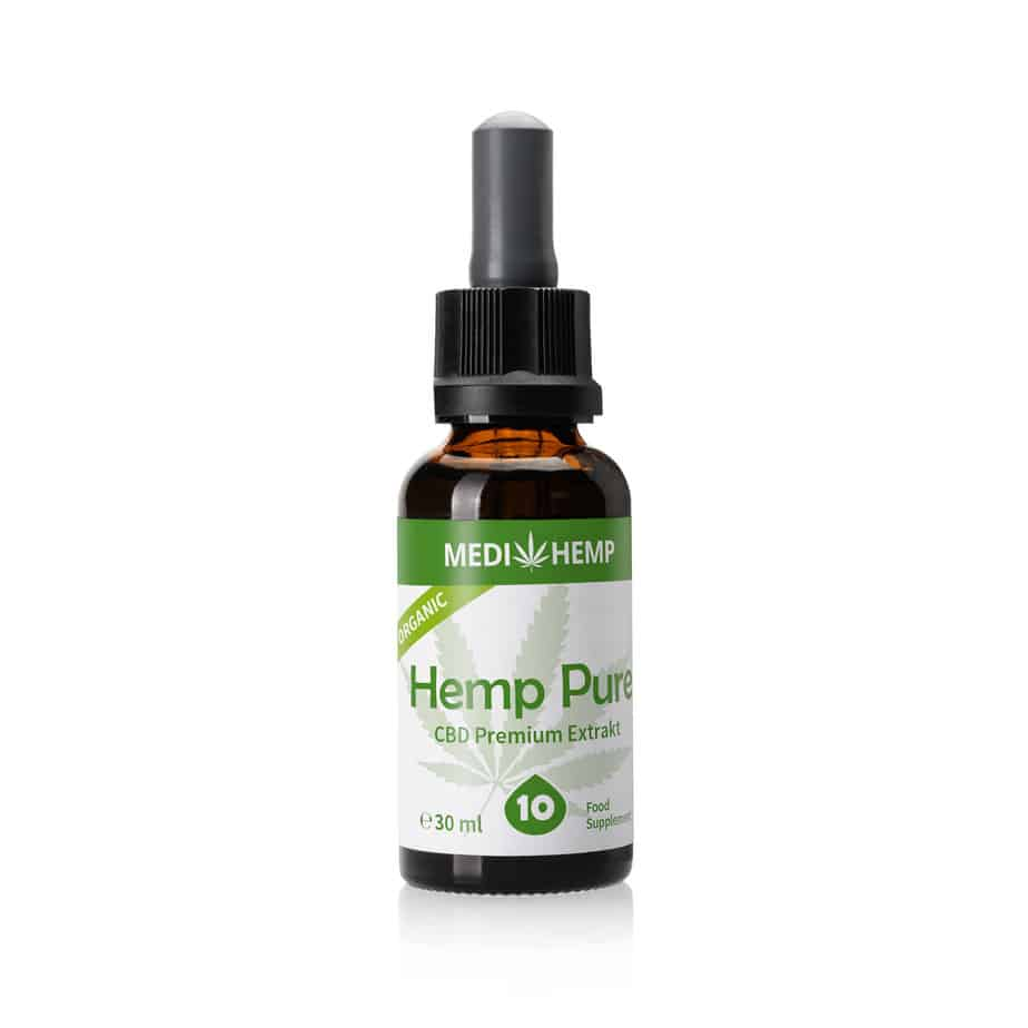 medihemp-organic-hemp-pure-10-cbd-oil-rating