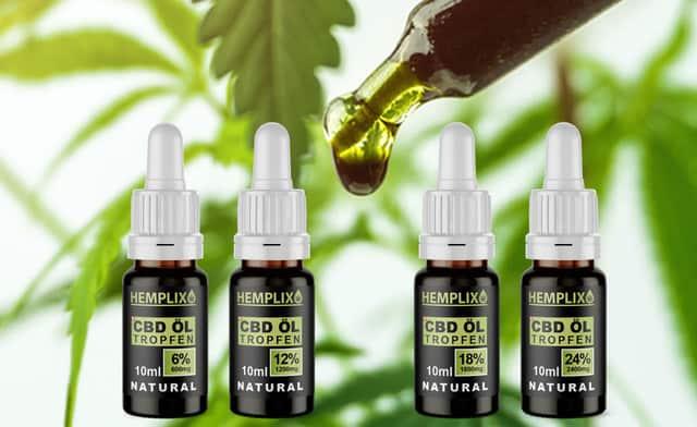 hemplix-cbd-oils
